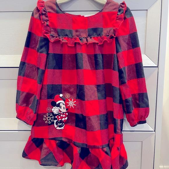 Toddler Nightgown
